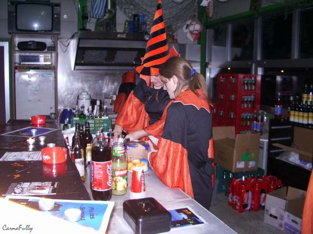 souper des benevoles 2005 (47)