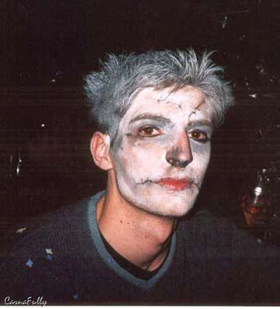 portrait--2002