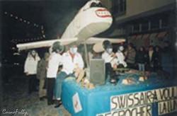 gallerie_carnaval2002