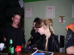 souper des benevoles 2005 (22)