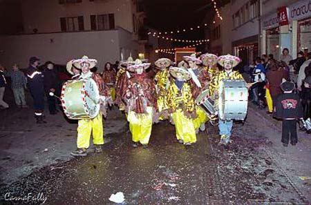 carnaval  200300350035