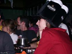 souper des benevoles 2005 (44)