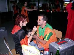 souper des benevoles 2005 (48)