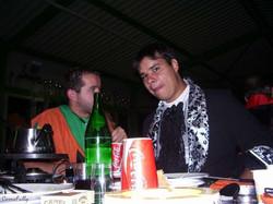 souper des benevoles 2005 (41)