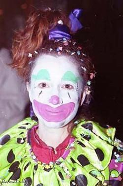 carnaval  200300350053