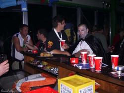 souper des benevoles 2005 (23)