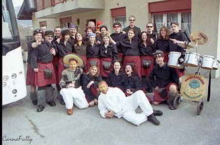 carnaval  20030032