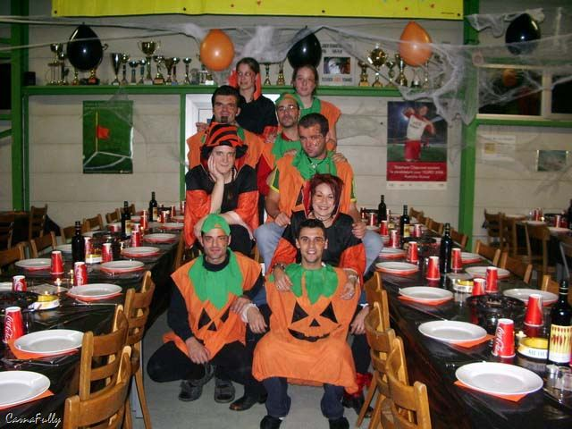 souper des benevoles 2005 (49)