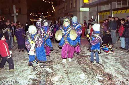 carnaval  200300350059