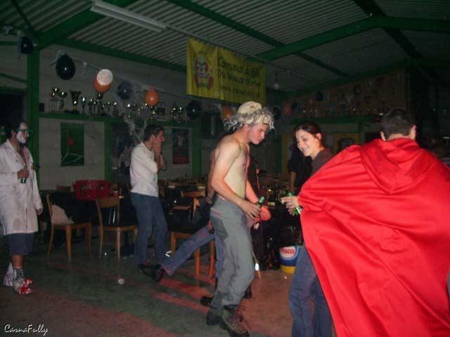 souper des benevoles 2005 (17)