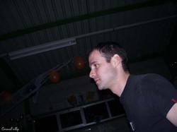 souper des benevoles 2005 (27)