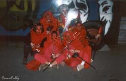 Comite-2003-vend
