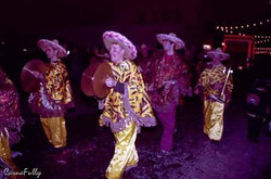 carnaval  200300350036