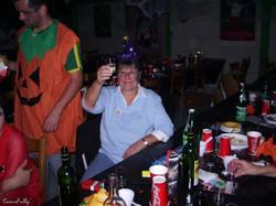 souper des benevoles 2005 (8)