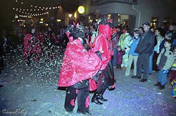 carnaval  200300350045