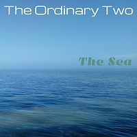 the sea cover 3.jpg