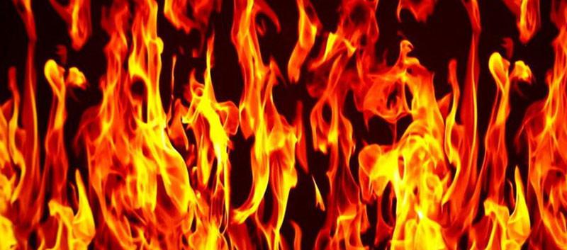 True_Fire_2_530x@2x.jpg