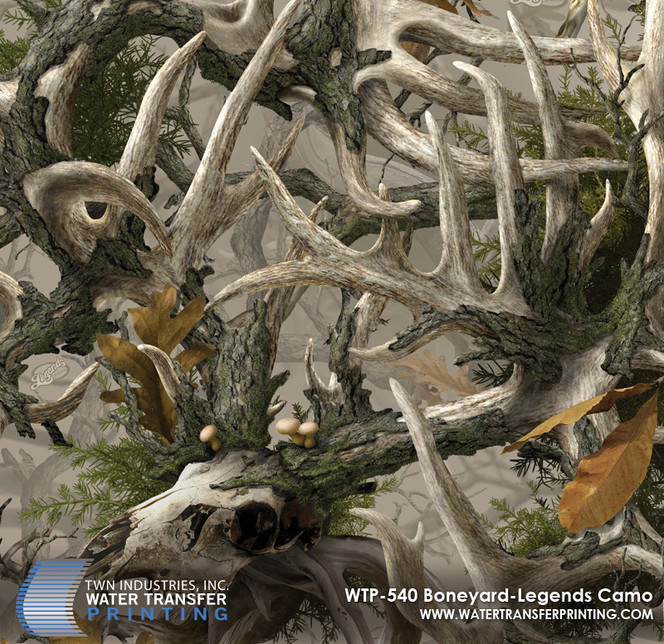 WTP-540 Boneyard-Legends Camo.jpg