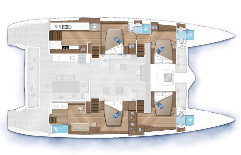 layout-02jpg