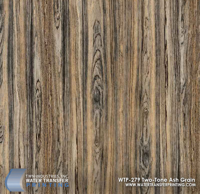 WTP-279 Two-Tone Ash Grain.jpg