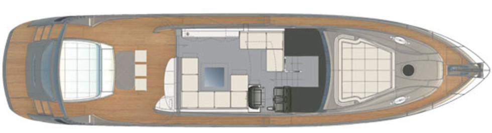 pershing-70-deckplans.jpg