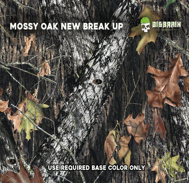 break-up-mossy-oak.jpg