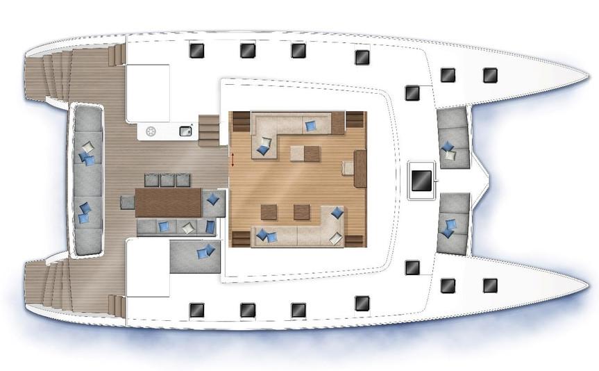 layout-01jpg