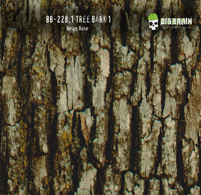 223-1-tree-bark.jpg