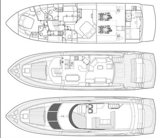 deck-plan-3.jpg