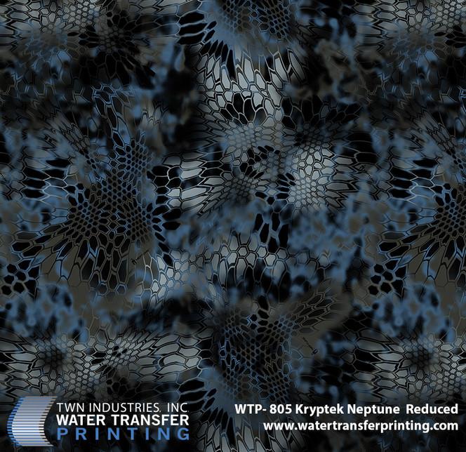 WTP-805 Neptune Reduced.jpg