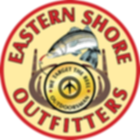 Eastern Shore logo.png