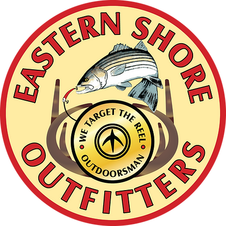 Eastern Shore logo.png