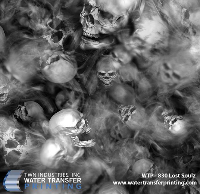 WTP-830 Lost Soulz.jpg