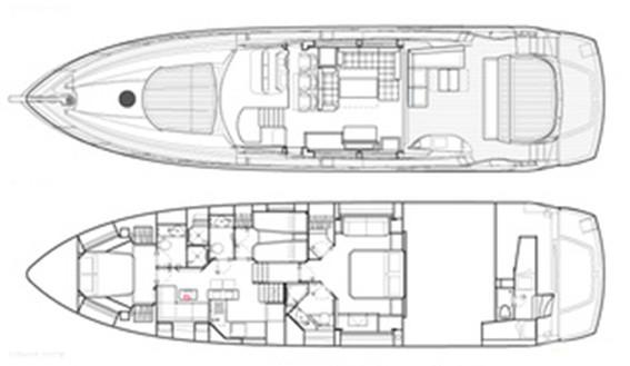 lux-charters-ibiza-plan-2-sunseeker-pred