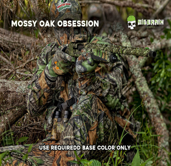 obsession-mossy-oak.jpg