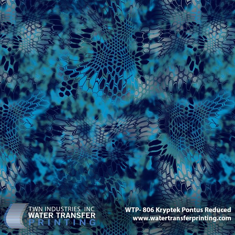 WTP-806 Pontus Reduced.jpg