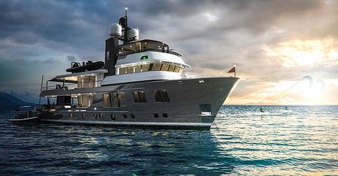 Vripack-yacht-concepts-M5-2560x1330.jpg