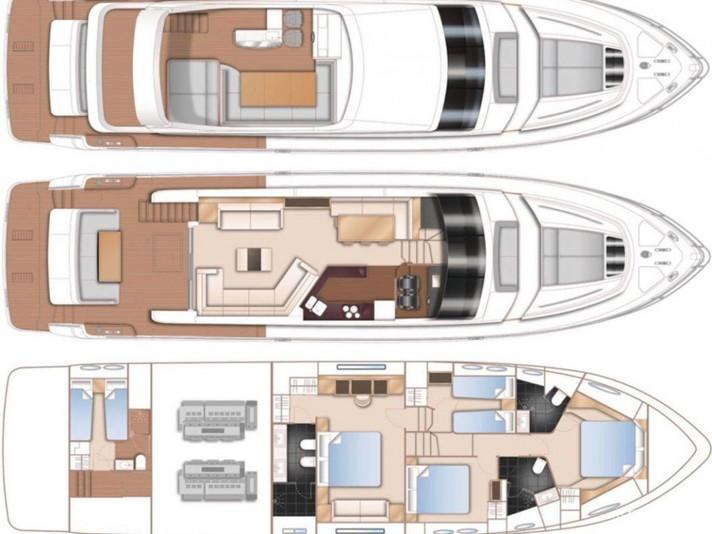 luxury-motor-yacht-princess-72-flybridge-champion-croatia-charter-layout.jpg