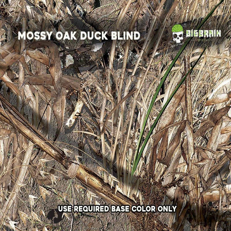 mossy-oak-duck-blind.jpg