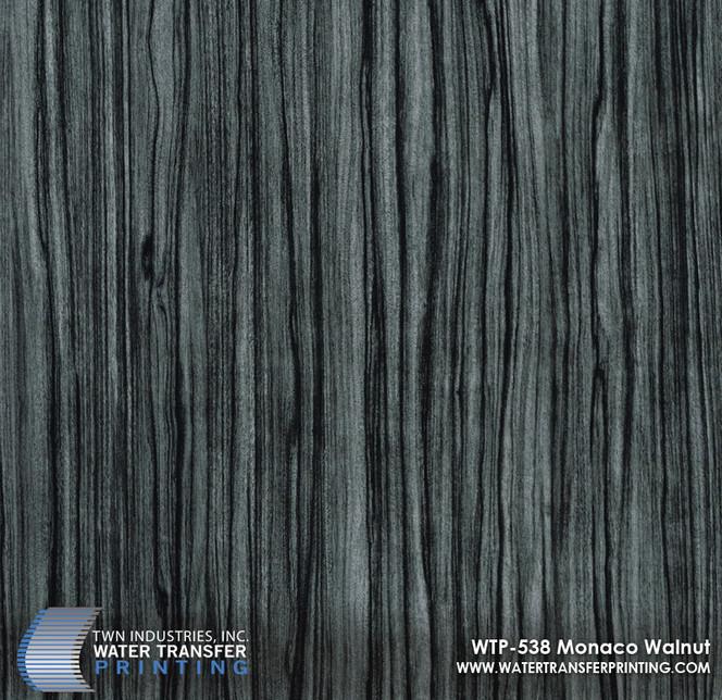 WTP-538 Monaco Walnut.jpg
