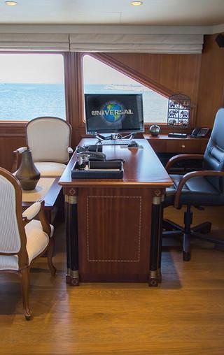 upper_deck_office_2_109jpg