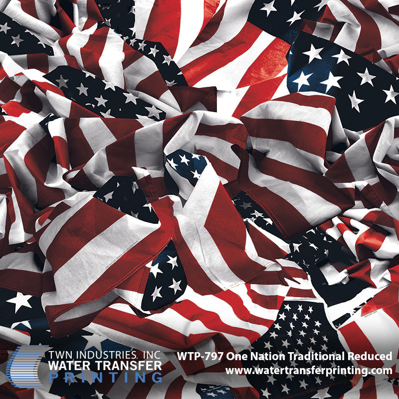 WTP-797 One Nation Traditional Reduced.j