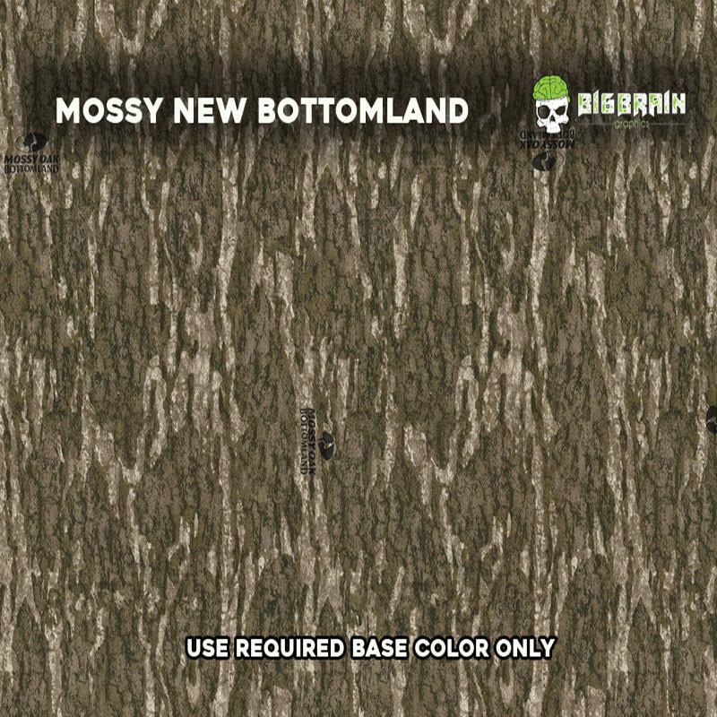 mossy-oak-new-bottomland.jpg