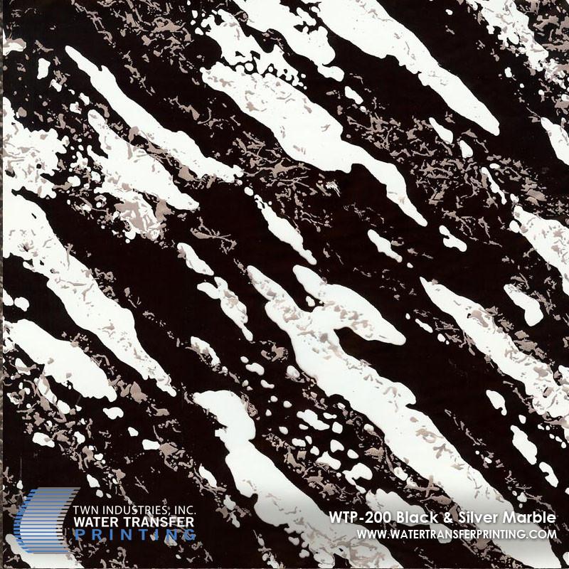 WTP-200 Black Silver Marble.jpg