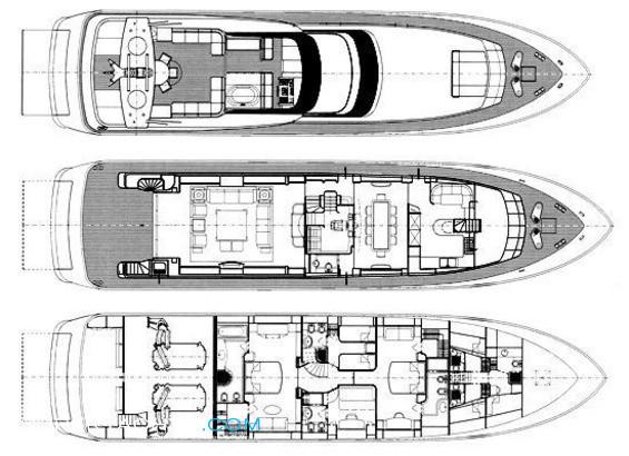 superyacht-unica-6201jpg