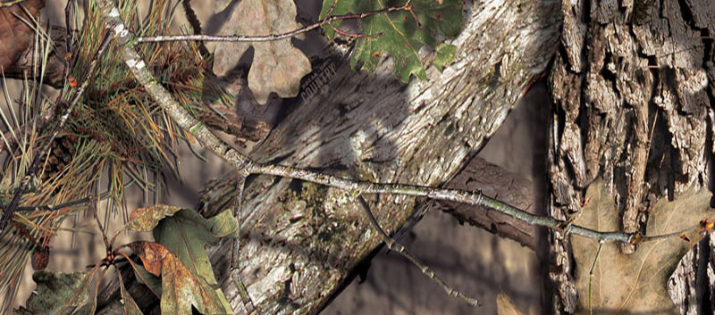 mossy-oak-break-up-country.jpg