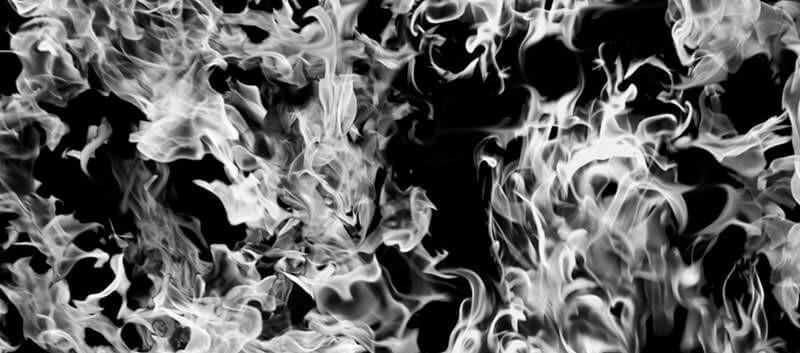 WTP-963-Naughty-Fire.jpg
