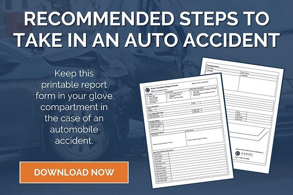 STEPS TO TAKE IN AN AUTO ACCIDENT.png