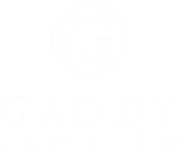 Gaddy Law Firm White Vertical.png