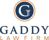 Gaddy Law Firm Blue - Orange Vertical.pn